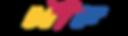 wtf-World_Taekwondo_Federation_Logo.png