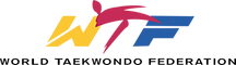 wtf-World_Taekwondo_Federation_Logo.png