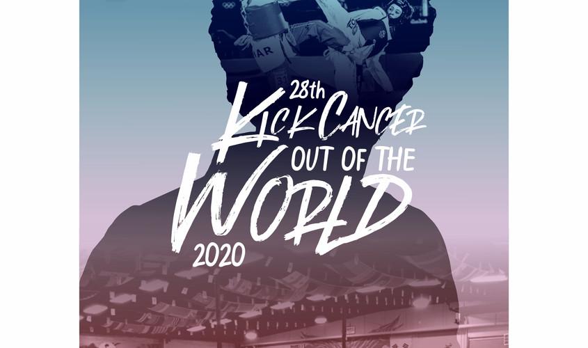 KCOTW 2020.jpg