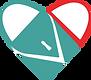 P4N_Logo_WhiteFill.png