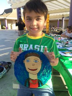 children art projects