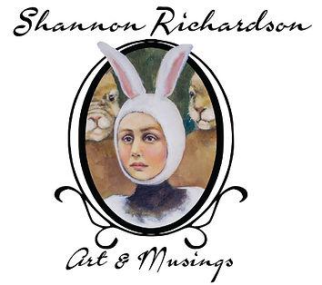 Shannon_Rich_Logo.jpg