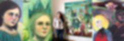 wixcover-new.jpg