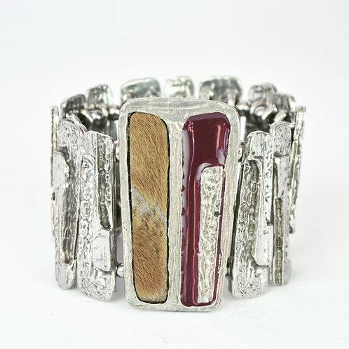 Bracelet Pourpre