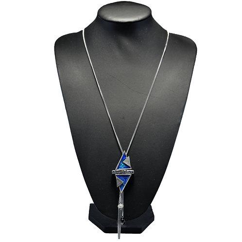 Kaili Bleu Royal