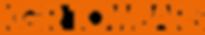 KGR_Logo_Landscape.png