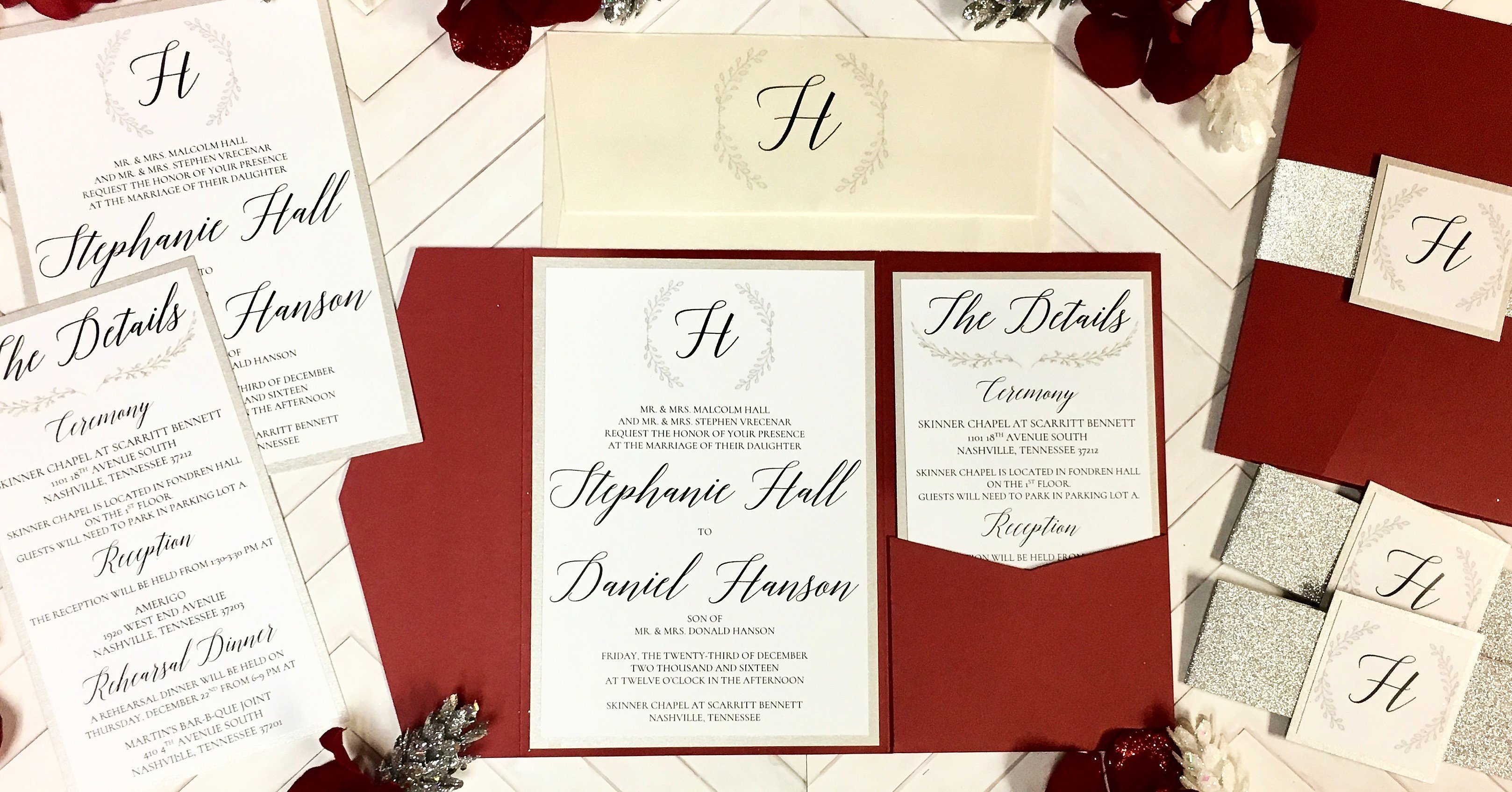 Nice What Paper To Use For Wedding Invitations Sketch - Invitations ...