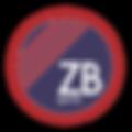 ZBsports-logo-social-media (1).png