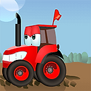 tractor_multiplication.png