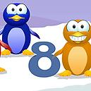 penguin_multiplication.png