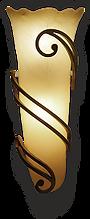 LAMP2.png