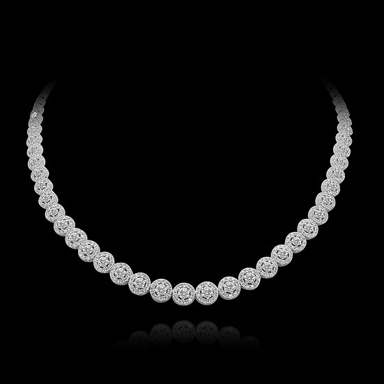 210-13965 NECKLACE