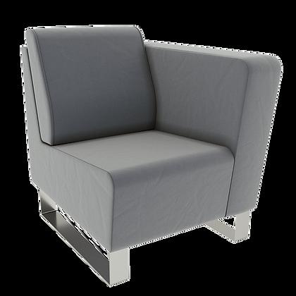 Left Social Chair