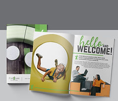 Fomcore 2021 Catalog web3 copy.jpg