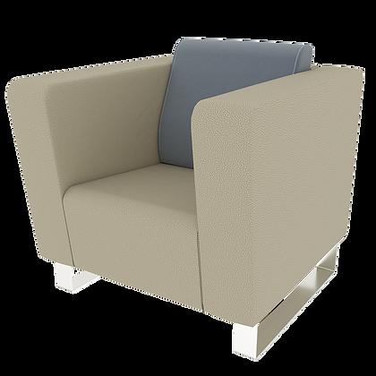 Club Social Chair