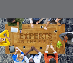 2Experts table web banner copy.png