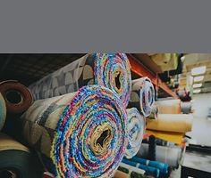 Fomcore 2021 Material web banner6.jpg