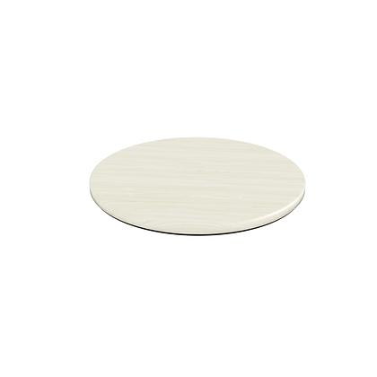 Core Board-Standing Balance Round
