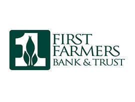 first-farmers-bank-and-trust-company-in.