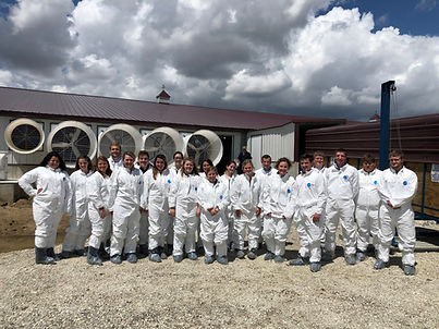 Group Barn Photo.jpg