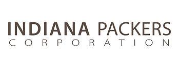 IPC logotype.jpg