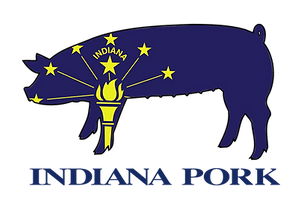 Indiana-Pork transparent.png