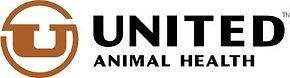 United Animal Health Logo.jpg