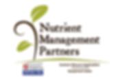 Nutrient Management Partners.PNG