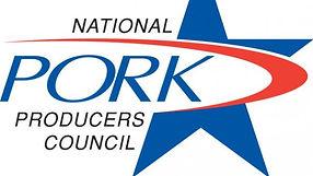 NPPC Logo.jpg