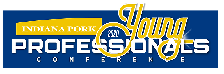 2020 YPC logo.png