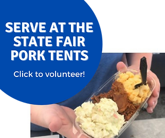 Serve at the Pork Tents2.png
