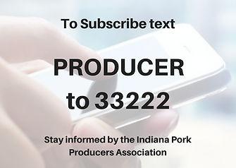 Producer text updates.jpg