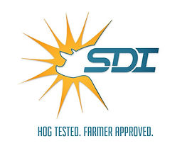 SDI Logo 2.jpg
