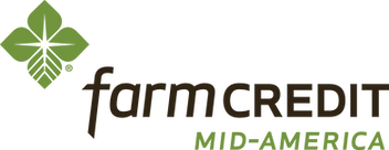 farm credit logo.png