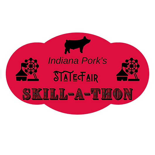 ISF Skillathon logo (2) (2).png