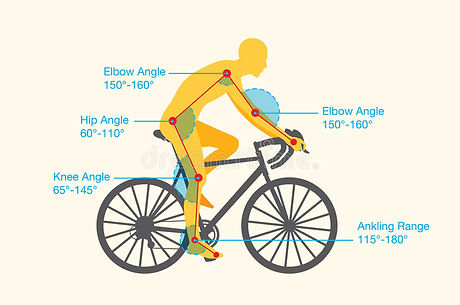 bike-fitting-guideline-good-angle-body-t
