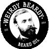 61-weirdy beardy.png