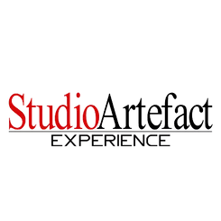 studio-artefact@3x.webp