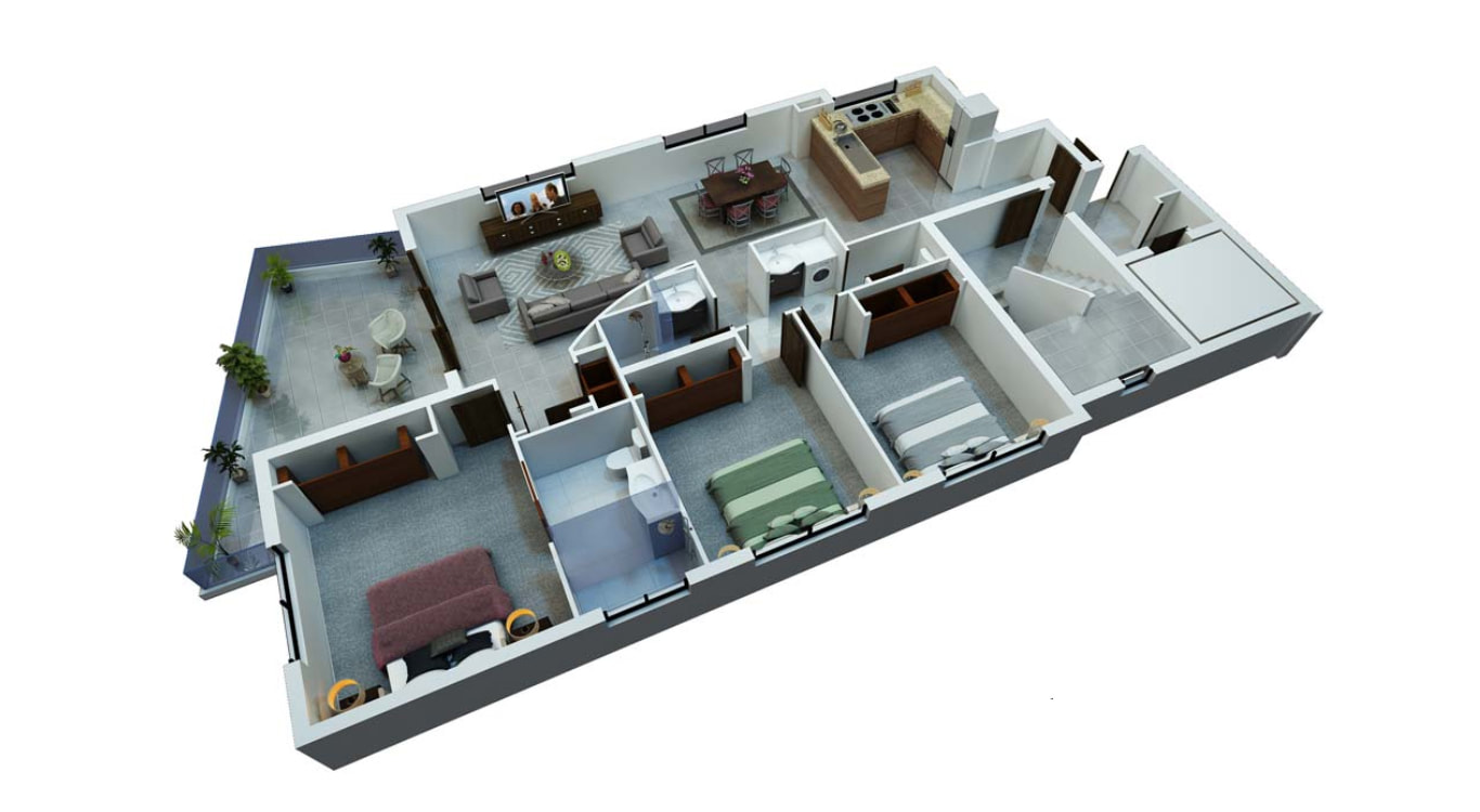 3d-floor-plan_orig