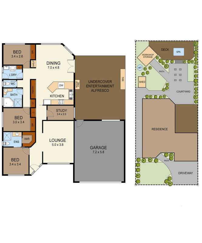 floor-and-site-plan_orig