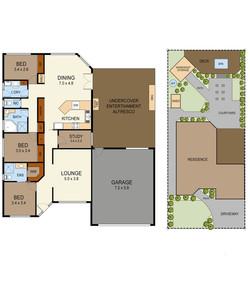 floor-and-site-plan_orig
