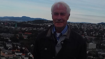 Rolf Jonassen Bild.jpg