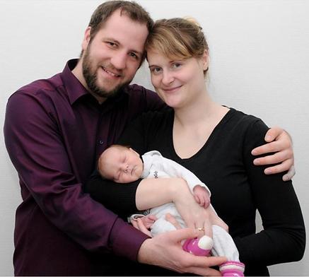 Familie Struve - Achim Nadine Elisa.png