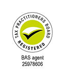 BAS-agent-25978606.jpg