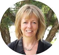 Carolyn-Vanbrussel-profile-photo.jpg