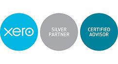 xero-silver-partner-advisor.jpg