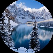 Lake-Loiuse-Winter.jpg.png