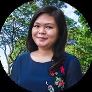 Lira-Dela-Cruz-Profile-Photo.png
