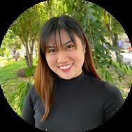 Carla-Tiongco-Profile-Photo.png