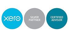 Primasia Official Xero advisor.jpg